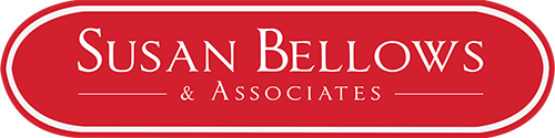 Susan Bellows & Associates