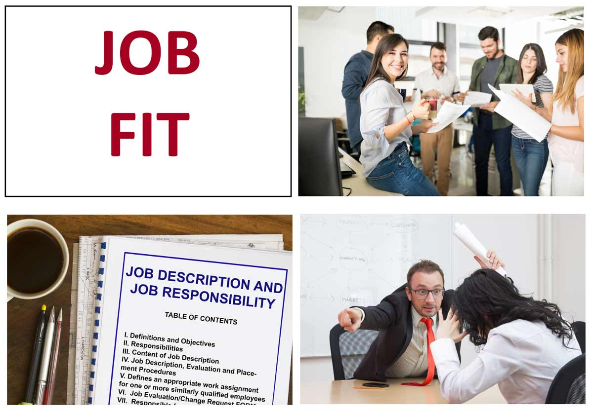 Hiring and Recruitment Help - Susan Bellows & Associates